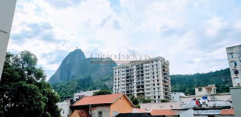 20190104_164903 - Apartamento À Venda - Humaitá - Rio de Janeiro - RJ - GIAP31026 - 9