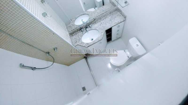 20190104_165448 - Apartamento À Venda - Humaitá - Rio de Janeiro - RJ - GIAP31026 - 10
