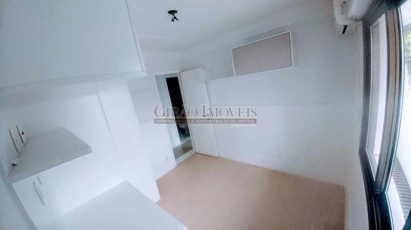 20190104_164255 - Apartamento À Venda - Humaitá - Rio de Janeiro - RJ - GIAP31026 - 11