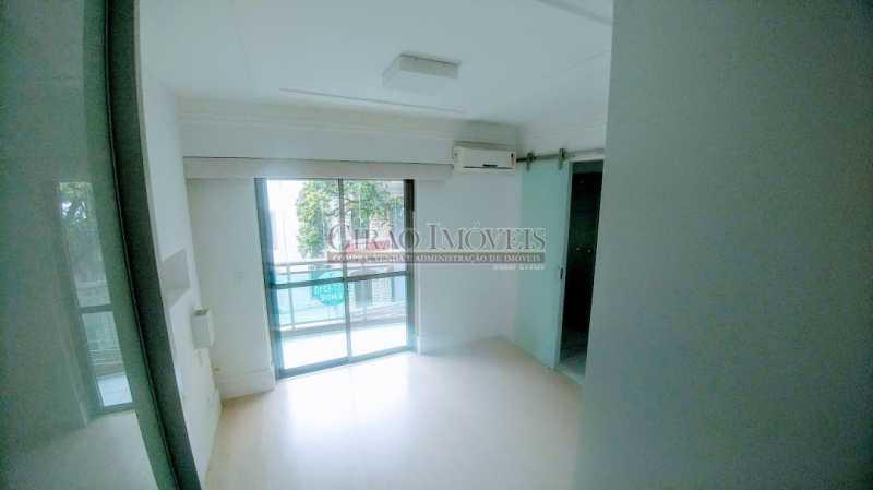 20190104_164326 - Apartamento À Venda - Humaitá - Rio de Janeiro - RJ - GIAP31026 - 12