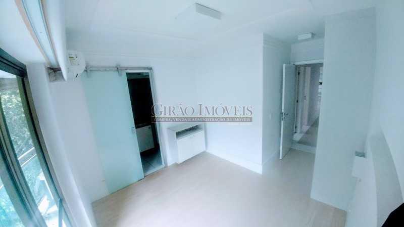 20190104_164335 - Apartamento À Venda - Humaitá - Rio de Janeiro - RJ - GIAP31026 - 13