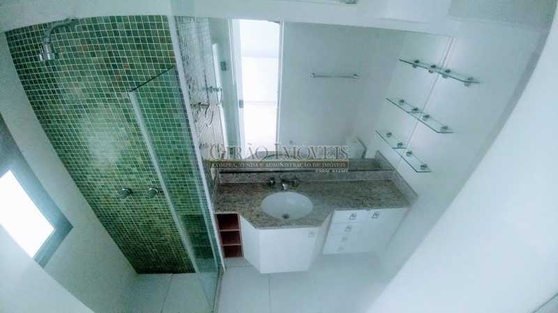 20190104_164358 - Apartamento À Venda - Humaitá - Rio de Janeiro - RJ - GIAP31026 - 14