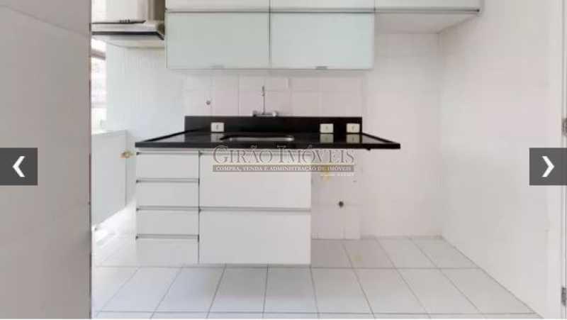 1ac12f48-b7d6-4479-b316-ecd57d - Apartamento À Venda - Humaitá - Rio de Janeiro - RJ - GIAP31026 - 15