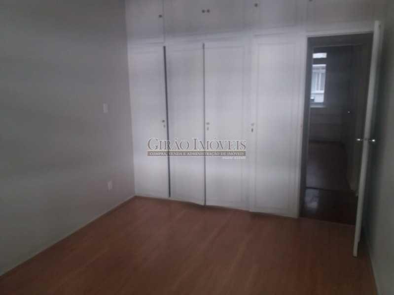 0f35c62b-4b00-49f8-9697-fe50d8 - Apartamento À Venda - Copacabana - Rio de Janeiro - RJ - GIAP31034 - 1