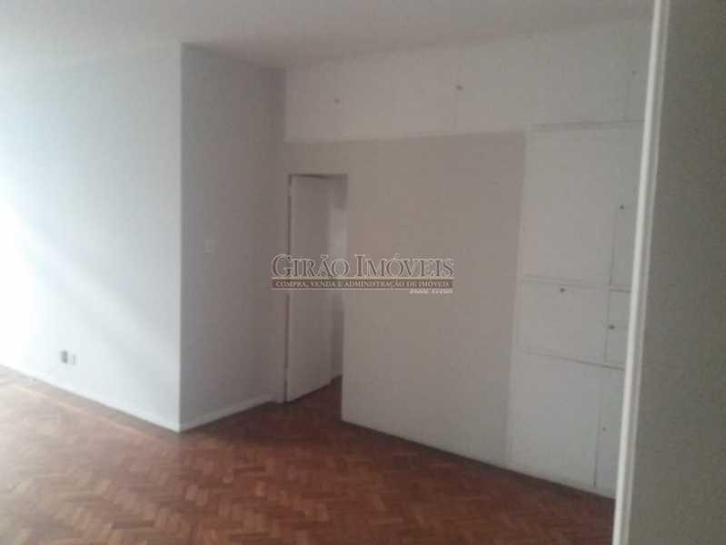 2dd60b54-c2de-47fc-9641-8d901b - Apartamento À Venda - Copacabana - Rio de Janeiro - RJ - GIAP31034 - 3