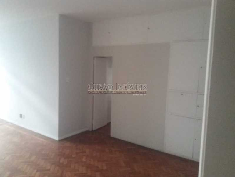 2dd60b54-c2de-47fc-9641-8d901b - Apartamento À Venda - Copacabana - Rio de Janeiro - RJ - GIAP31034 - 4
