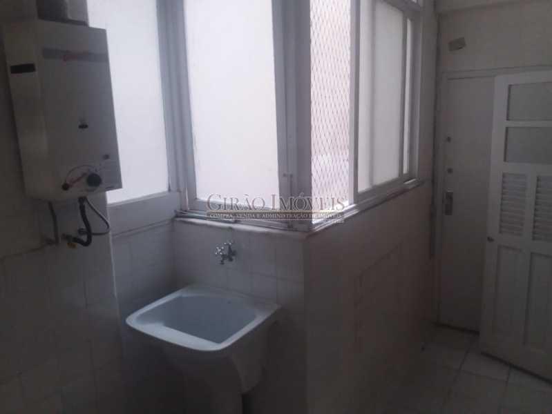 022a97e5-a63d-4302-a3e4-1b80f2 - Apartamento À Venda - Copacabana - Rio de Janeiro - RJ - GIAP31034 - 7