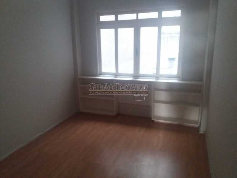 786eaf5e-70c4-4f34-b286-18974a - Apartamento À Venda - Copacabana - Rio de Janeiro - RJ - GIAP31034 - 11