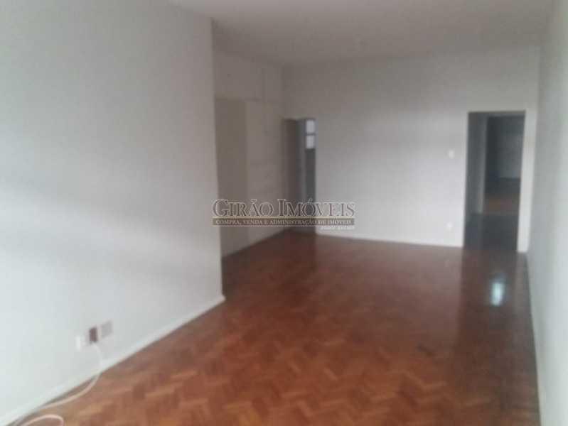 633412d7-d3fd-4795-9b53-cb599d - Apartamento À Venda - Copacabana - Rio de Janeiro - RJ - GIAP31034 - 12