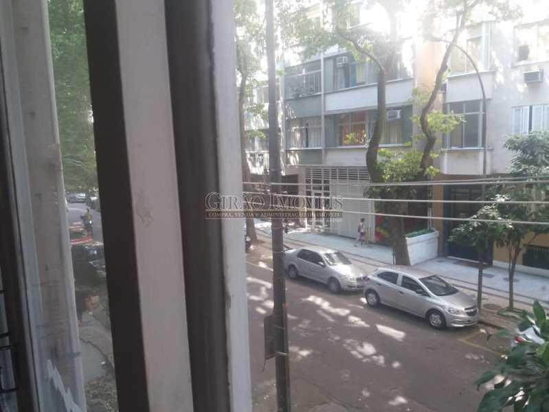 b48e1e36-7331-414f-8a8a-a3513e - Apartamento À Venda - Copacabana - Rio de Janeiro - RJ - GIAP31034 - 15