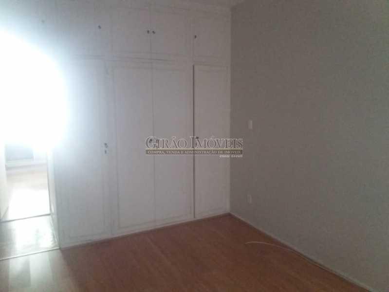 e4cf6834-f068-4e41-8a2d-6bb55f - Apartamento À Venda - Copacabana - Rio de Janeiro - RJ - GIAP31034 - 16