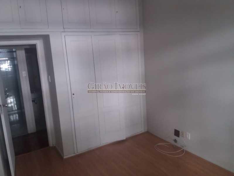 f4153caa-ace9-4075-95ac-4143e3 - Apartamento À Venda - Copacabana - Rio de Janeiro - RJ - GIAP31034 - 17