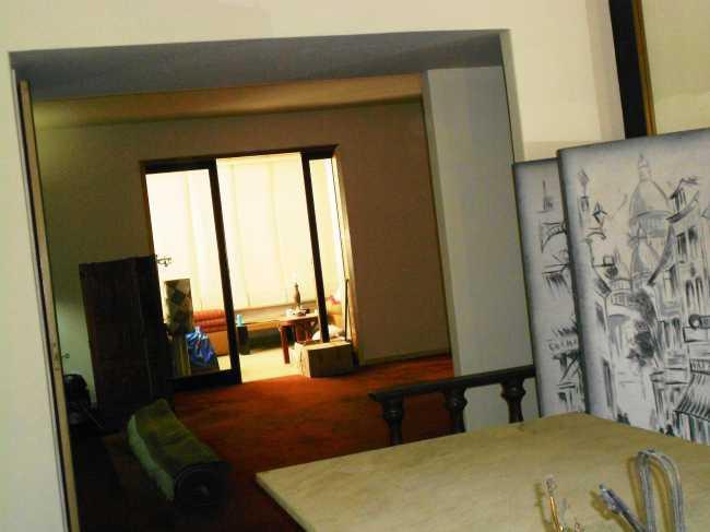 01-sala - Cobertura À Venda - Copacabana - Rio de Janeiro - RJ - GICO50002 - 3