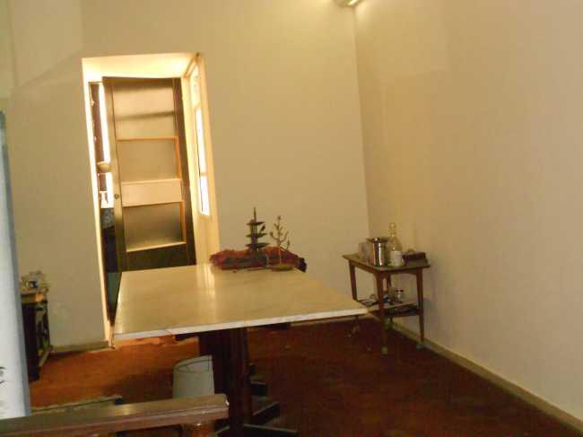 04-sala jantar - Cobertura À Venda - Copacabana - Rio de Janeiro - RJ - GICO50002 - 6