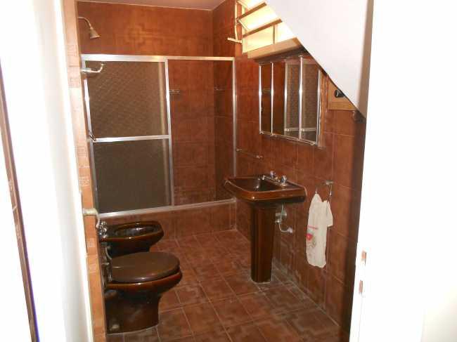 12-banheiro - Cobertura À Venda - Copacabana - Rio de Janeiro - RJ - GICO50002 - 12