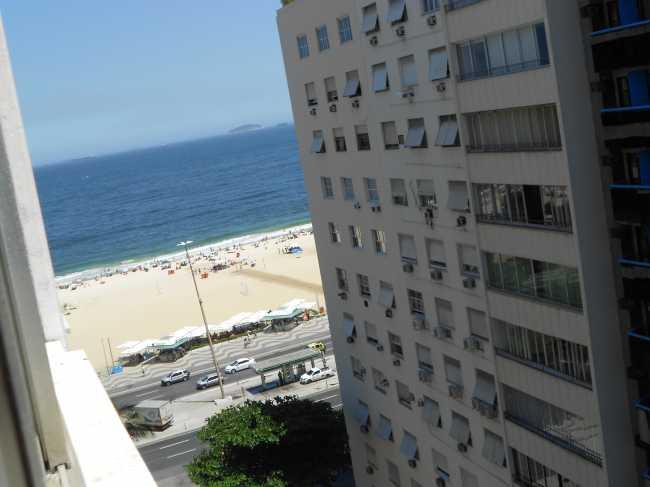 00-capa - Cobertura À Venda - Copacabana - Rio de Janeiro - RJ - GICO50002 - 20