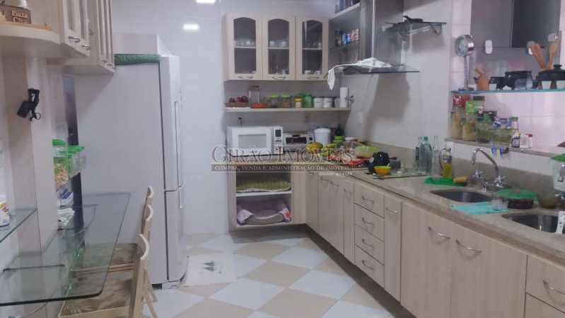 WhatsApp Image 2019-01-17 at 2 - Apartamento 3 quartos à venda Copacabana, Rio de Janeiro - R$ 1.680.000 - GIAP31037 - 9