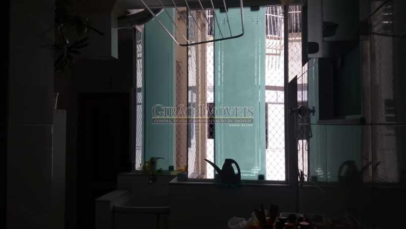 WhatsApp Image 2019-01-17 at 2 - Apartamento 3 quartos à venda Copacabana, Rio de Janeiro - R$ 1.680.000 - GIAP31037 - 11