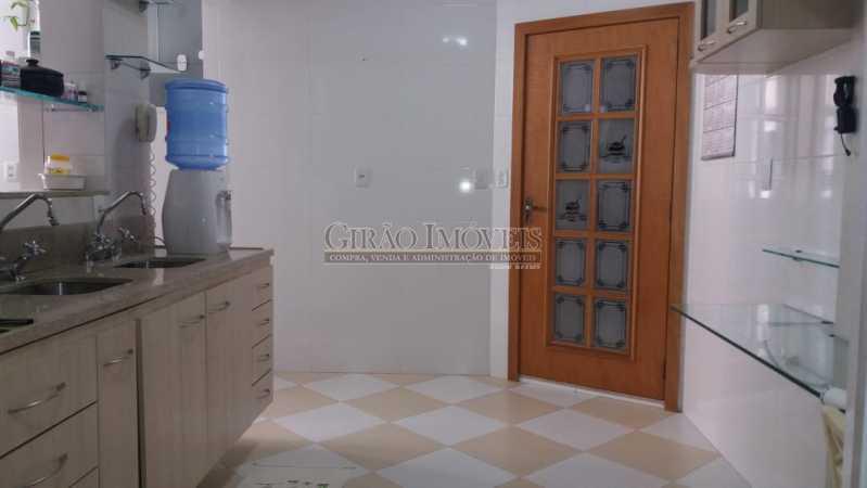 WhatsApp Image 2019-01-17 at 2 - Apartamento 3 quartos à venda Copacabana, Rio de Janeiro - R$ 1.680.000 - GIAP31037 - 14