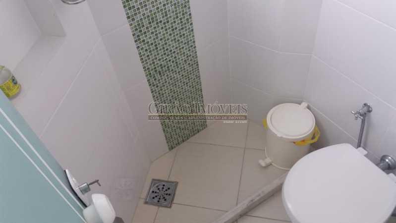 WhatsApp Image 2019-01-17 at 2 - Apartamento 3 quartos à venda Copacabana, Rio de Janeiro - R$ 1.680.000 - GIAP31037 - 19
