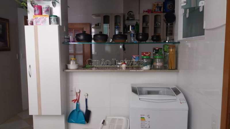 WhatsApp Image 2019-01-17 at 2 - Apartamento 3 quartos à venda Copacabana, Rio de Janeiro - R$ 1.680.000 - GIAP31037 - 21