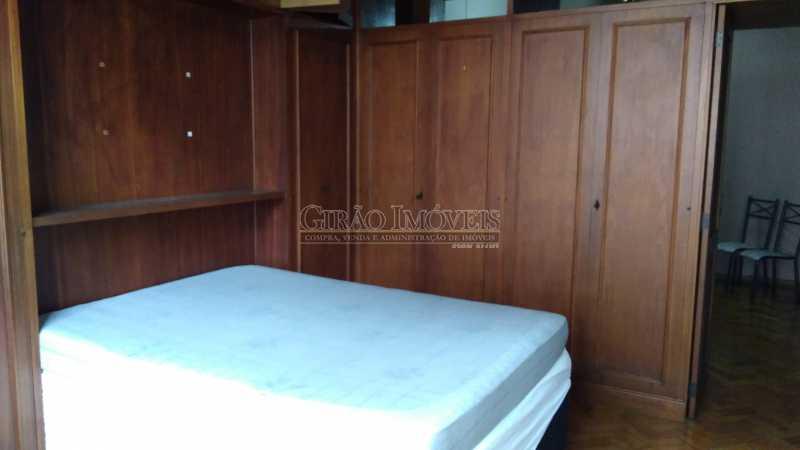 IMG_20180817_121117879 - Apartamento à venda Rua Figueiredo Magalhães,Copacabana, Rio de Janeiro - R$ 500.000 - GIAP00064 - 7