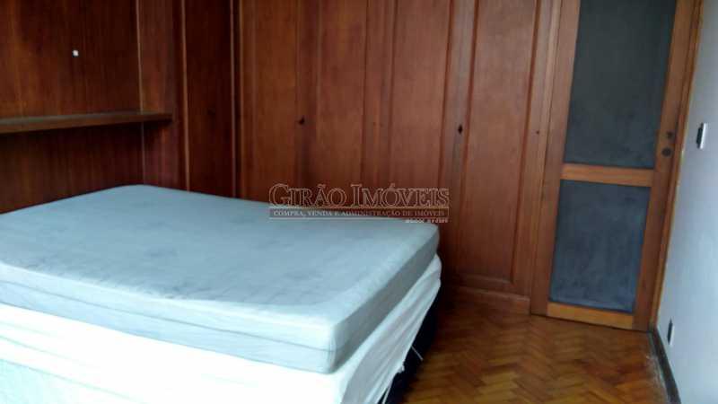 IMG_20180817_121141343_HDR - Apartamento à venda Rua Figueiredo Magalhães,Copacabana, Rio de Janeiro - R$ 500.000 - GIAP00064 - 6