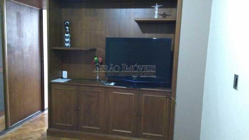 IMG_20180817_121327002 - Apartamento à venda Rua Figueiredo Magalhães,Copacabana, Rio de Janeiro - R$ 500.000 - GIAP00064 - 3