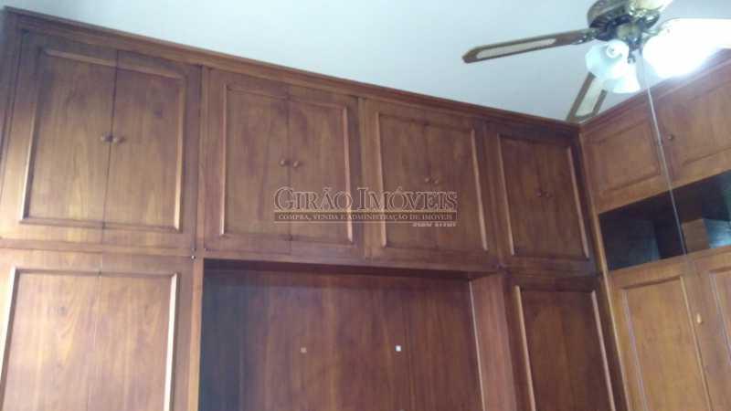 IMG_20180817_121544878 - Apartamento à venda Rua Figueiredo Magalhães,Copacabana, Rio de Janeiro - R$ 500.000 - GIAP00064 - 9