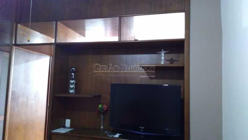 IMG_20180817_121657404 - Apartamento à venda Rua Figueiredo Magalhães,Copacabana, Rio de Janeiro - R$ 500.000 - GIAP00064 - 4