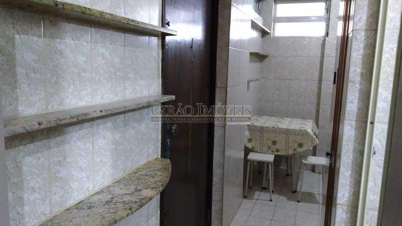 IMG_20180817_121915015 - Apartamento à venda Rua Figueiredo Magalhães,Copacabana, Rio de Janeiro - R$ 500.000 - GIAP00064 - 16