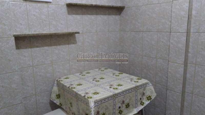 IMG_20180817_122049159 - Apartamento à venda Rua Figueiredo Magalhães,Copacabana, Rio de Janeiro - R$ 500.000 - GIAP00064 - 17