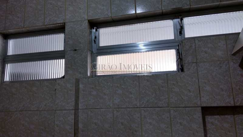 IMG_20180817_122053527_HDR - Apartamento à venda Rua Figueiredo Magalhães,Copacabana, Rio de Janeiro - R$ 500.000 - GIAP00064 - 23