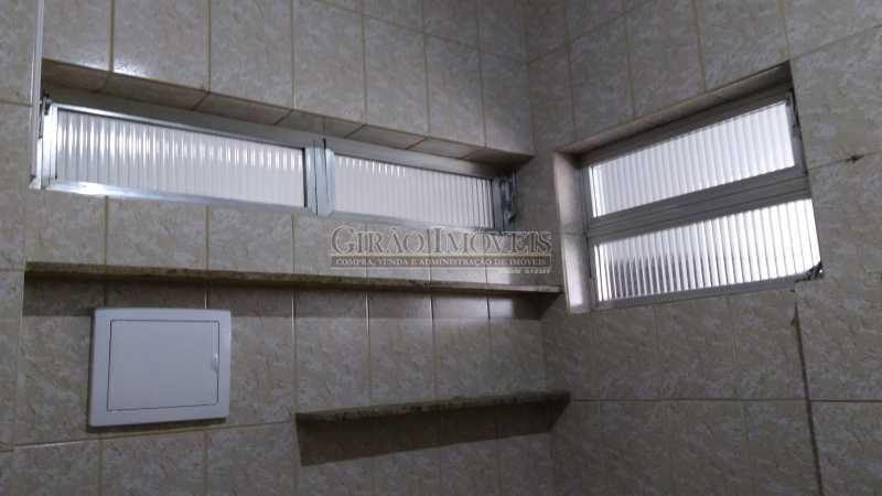 IMG_20180817_122057667 - Apartamento à venda Rua Figueiredo Magalhães,Copacabana, Rio de Janeiro - R$ 500.000 - GIAP00064 - 22