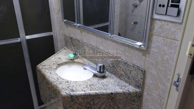 IMG_20180817_122305074 - Apartamento à venda Rua Figueiredo Magalhães,Copacabana, Rio de Janeiro - R$ 500.000 - GIAP00064 - 13