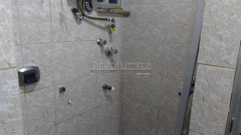 IMG_20180817_122347937 - Apartamento à venda Rua Figueiredo Magalhães,Copacabana, Rio de Janeiro - R$ 500.000 - GIAP00064 - 14