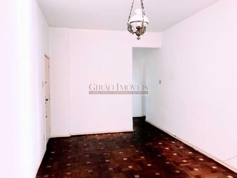 3a15ca47-467a-4d9b-b666-def3fa - Apartamento À Venda - Flamengo - Rio de Janeiro - RJ - GIAP31237 - 1