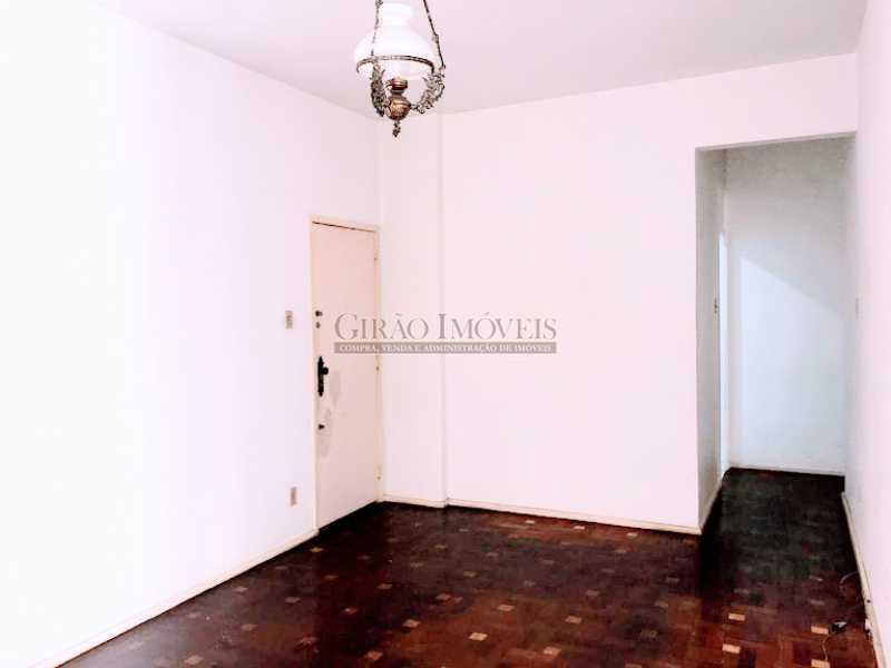 85c1be74-2e37-451e-94e5-a09b21 - Apartamento À Venda - Flamengo - Rio de Janeiro - RJ - GIAP31237 - 3
