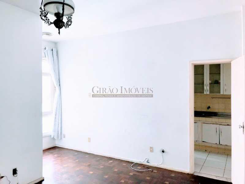 1754acec-d421-46ba-b123-2c9390 - Apartamento À Venda - Flamengo - Rio de Janeiro - RJ - GIAP31237 - 4