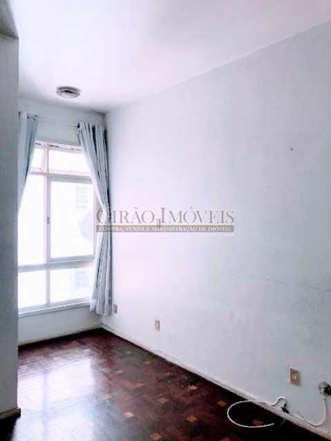 c494a49b-04d2-41e6-9db7-f3cb7b - Apartamento À Venda - Flamengo - Rio de Janeiro - RJ - GIAP31237 - 5