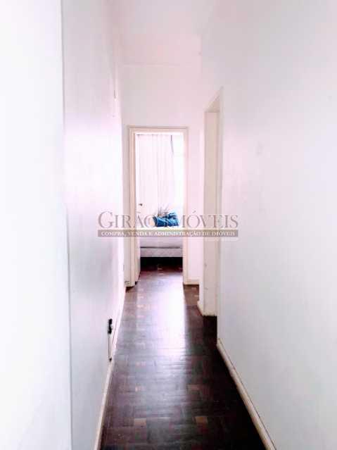 4cd513d3-8ea4-4223-8871-14da84 - Apartamento À Venda - Flamengo - Rio de Janeiro - RJ - GIAP31237 - 6