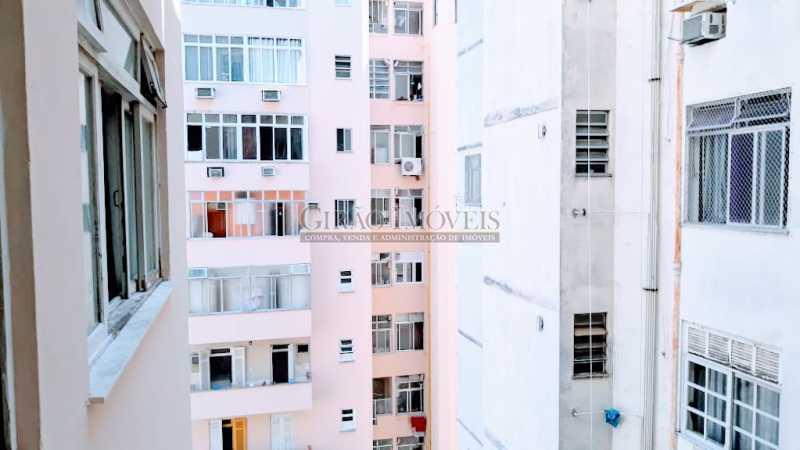 614d25af-e058-4d17-aa2e-5ba150 - Apartamento À Venda - Flamengo - Rio de Janeiro - RJ - GIAP31237 - 7