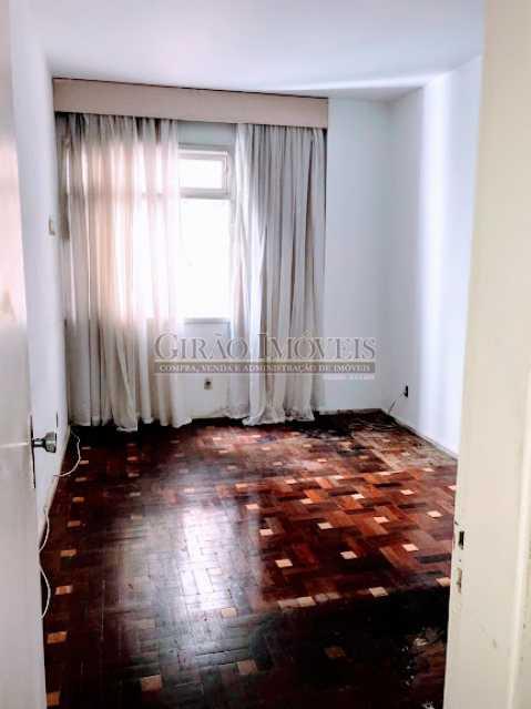 c90e1dae-c19b-4c3f-a3bc-d87751 - Apartamento À Venda - Flamengo - Rio de Janeiro - RJ - GIAP31237 - 8