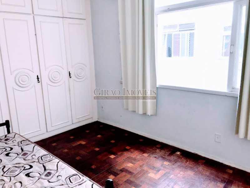 ca1aeae5-3229-4461-84d0-829c71 - Apartamento À Venda - Flamengo - Rio de Janeiro - RJ - GIAP31237 - 9