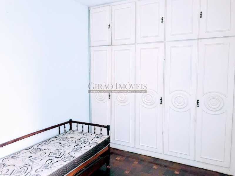 3c00c792-91ad-4e10-a80f-3545cb - Apartamento À Venda - Flamengo - Rio de Janeiro - RJ - GIAP31237 - 10