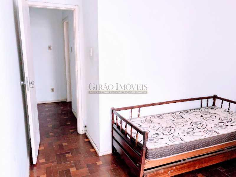 5dba9576-1f30-4a3b-b777-2b5bf0 - Apartamento À Venda - Flamengo - Rio de Janeiro - RJ - GIAP31237 - 11