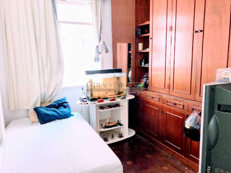 07d535f6-39cc-4395-86f3-97c4bd - Apartamento À Venda - Flamengo - Rio de Janeiro - RJ - GIAP31237 - 12