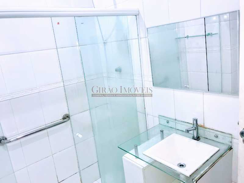 98c9e47b-8923-41cd-ac18-52fb6a - Apartamento À Venda - Flamengo - Rio de Janeiro - RJ - GIAP31237 - 14