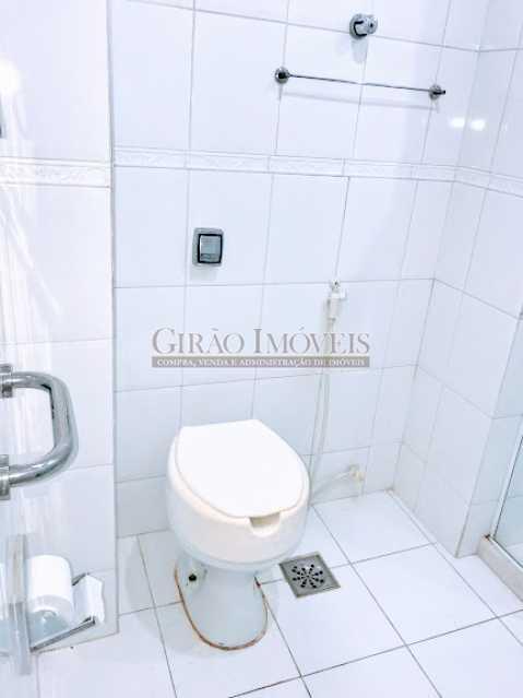 6c75bc85-6c93-438e-9c54-f94aac - Apartamento À Venda - Flamengo - Rio de Janeiro - RJ - GIAP31237 - 15