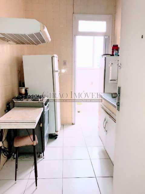 902b0b8b-b755-40e9-b3c0-454f17 - Apartamento À Venda - Flamengo - Rio de Janeiro - RJ - GIAP31237 - 16